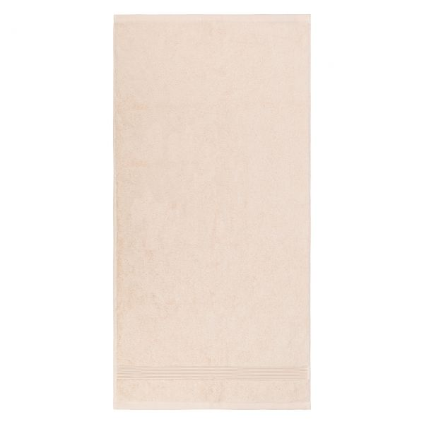 Supima Lux Duschtuch<br>70 x 140 cm