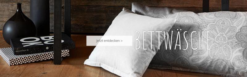 Handtücher Bettwäsche Bettdecken Mehr Bei Blankhome Blank Home